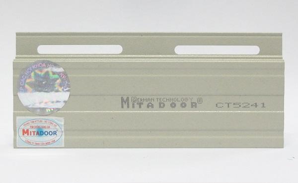 Ct5241 Mitadoor Md 2