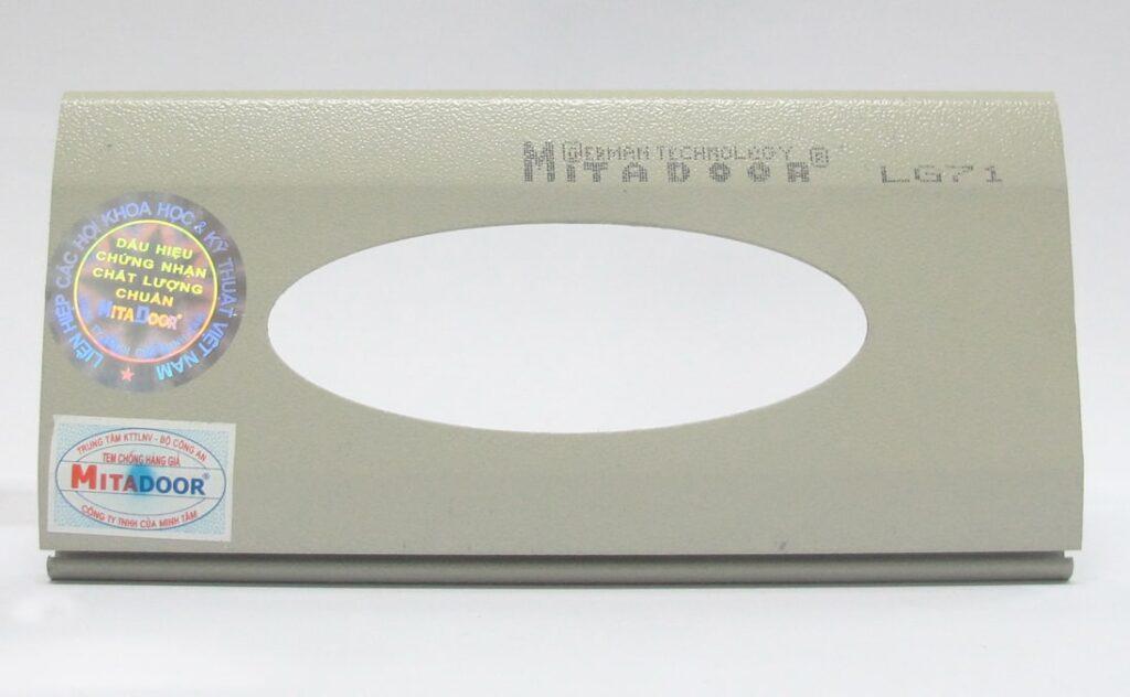 Lg71 Mitadoor Md (1)